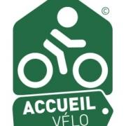 label Accueil Vélo