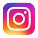 logo instagraml